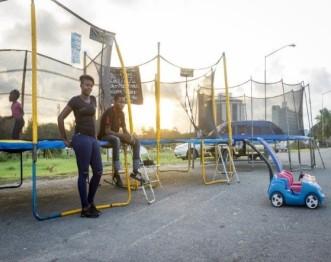 Fun Park 2